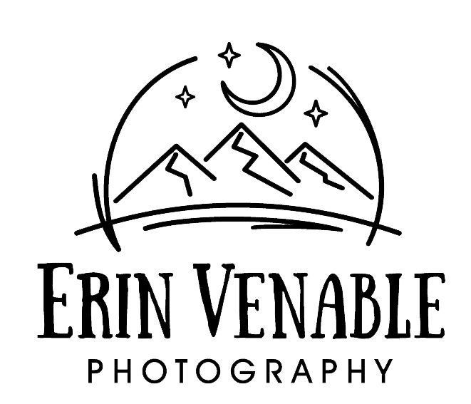 Erin Venable Photography